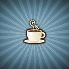 На рынок выходит новая сеть кофеен Coffe100