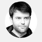 Алексей Амётов — об иске о банкротстве Look At Media