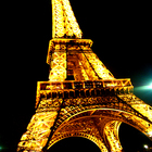 Умереть и увидеть Париж