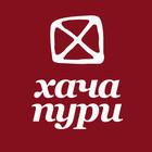 На «Киевской» открылось кафе «Хачапури»