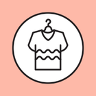 Минпромторг начал кампанию по поддержке российских дизайнеров одежды