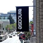 Офис Incase, Сан-Франциско