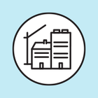 «ЦИАН» запустил карту цен на недвижимость в Москве
