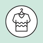 В «Этажах» открылся магазин с одеждой молодых британских и испанских марок
