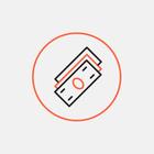 Ограничения платежных систем во время ЧМ-2018 будут введены на стадионе «Фишт»