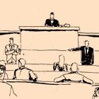 В суд идёт: Как работают присяжные