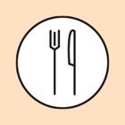 В «Тёплом месте» открылся киоск «Местной еды»
