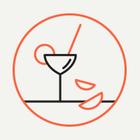 Средняя стоимость коктейля в Петербурге