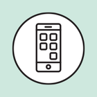 Антимонопольная служба возбудила дело против Сбербанка за SMS-спам
