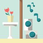 Квартирный вопрос: Что делать с плохой звукоизоляцией
