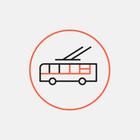 Дополнительные поезда будут ходить в Сочи во время июньских праздников
