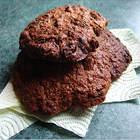 Овсяное печенье Cookies
