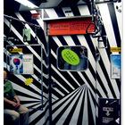 Невероятное метро Сеула