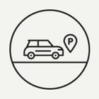 В Петербурге запустили новый сервис почасовой аренды автомобилей