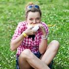 События недели: Праздник «Еды» в парке Горького, ночь «Южного парка» и концерт Editors