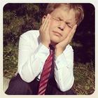 Начало учебного года в снимках Instagram
