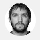 Александр Овечкин — о создании движения Putin Team