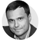 Аналитик — о том, почему скачет рубль, падает нефть и страдают русские