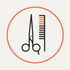На Большой Ордынке открылась тату-студия и мужская парикмахерская Maverick Studio