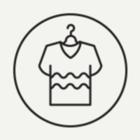 В России появится интернет-магазин Escada