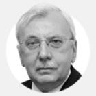 Декан МГУ — о человеческой природе домогательств депутата Слуцкого