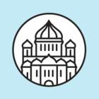 Цифра дня: Сколько паломников стоят в очереди в храм Христа Спасителя