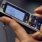 Абонентам компенсируют затраты на SMS в день теракта