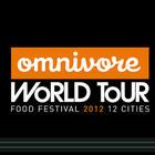 В Москве во второй раз пройдет Omnivore Food Festival