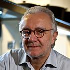 Прямая речь: Мишленовский повар Ален Дюкасс о своём петербургском ресторане и количестве звёзд