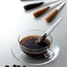 Кофе на палочке