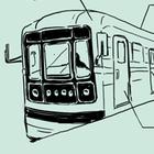 Как всё устроено: Машинист метро