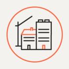 Google создаст лабораторию по моделированию городов