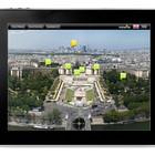 Для iPad и iPhone создадут туристические приложения по Москве