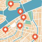 Барские замашки: Мэры общественных пространств Foursquare в Петербурге