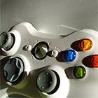 Опасные игры: геймеры на выставке Игромир-2010