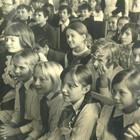 Мишка на Севере: Детские новогодние события в Петербурге