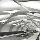 Москвичи смогут выбирать названия станций метро