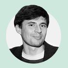 Комментарий: Антон Польский о возвращении городских легенд