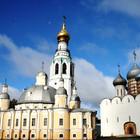 Транзитным пассажирам покажут Москву