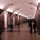 В московском метро появятся кафе и биотуалеты