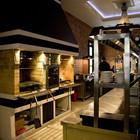Фоторепортаж с кухни: Ресторан «Твербуль»