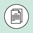 Мосгоризбирком опубликует списки избирателей в интернете