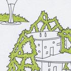 Идеи для города: Механический лес в Сингапуре