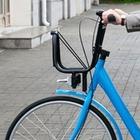 Как крали и возвращали велосипеды из общественного проката