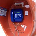 В Северном округе столицы установят бесплатные телефоны