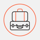 «Победа» сняла ограничения на количество и вес ручной клади