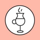Цифра дня: Сколько глинтвейна выпили на рождественской ярмарке