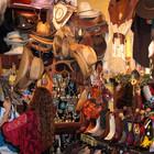 В центре Москвы могут открыть блошиный рынок