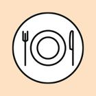 Ginza Project откроет в Петербурге первый ресторан с самообслуживанием