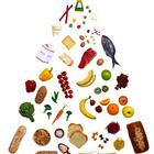 FOOD ТЕНДЕНЦИИ 2009–2010